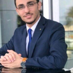 Firas Baassiri